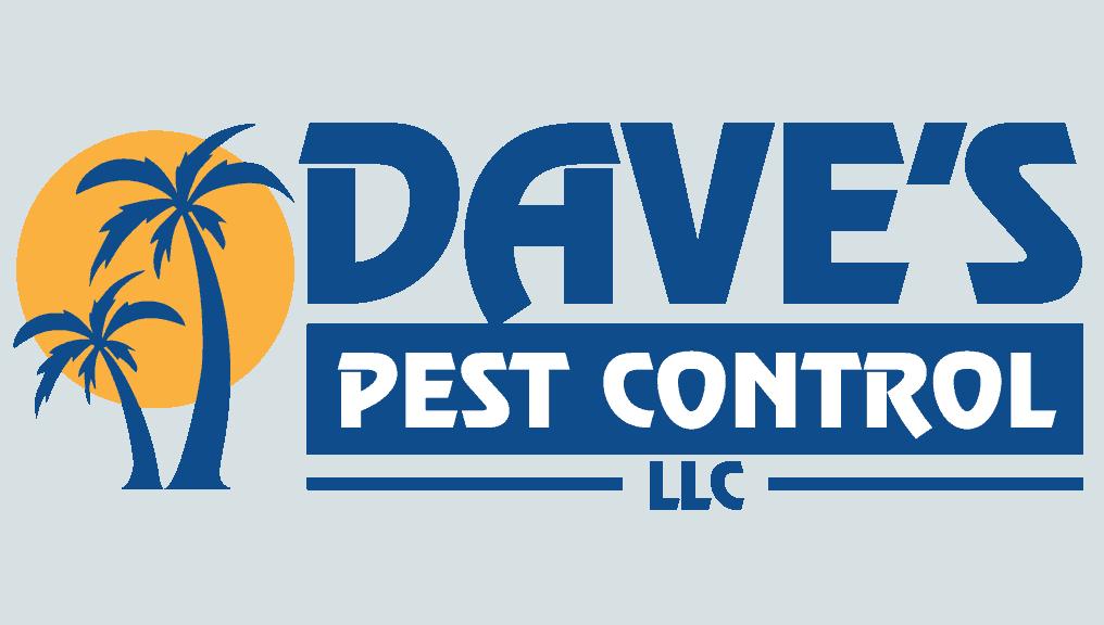 florida-pest-control