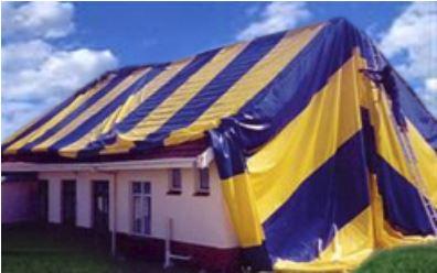 fumigation-pest-control-tent